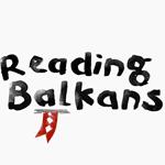 Reading Balkans