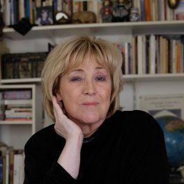 Jasna Šamić