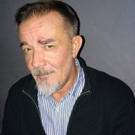 Renato Baretić